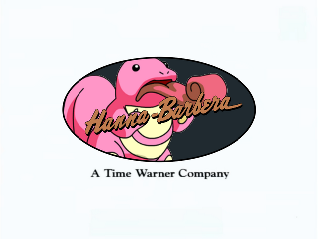 File:Hanna-Barbera (Princess vs. Princess).png
