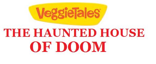 File:Veggietales the haunted house of doom logo.png