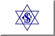 600px Israelita