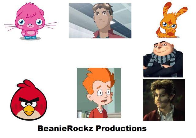 File:BeanieRockz Productions.jpg