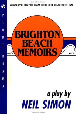 Brighton-beach-memoirs-script