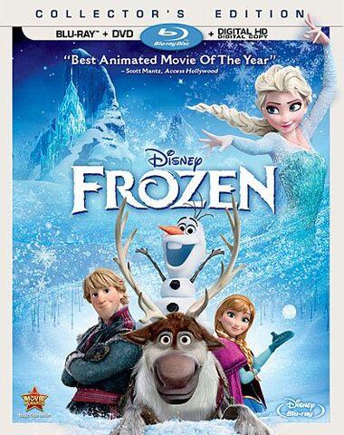 File:Frozen blu-ray.jpg