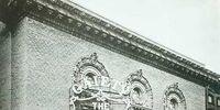 Gaiety Theatre (New York)
