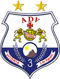 Associação Desportiva Vitória
