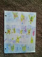 Sketch26740
