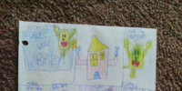 Wow Wow Wubbzy Comics Season 8
