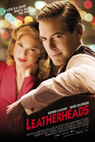 File:2008 - Leatherheads Movie Poster -2.jpg