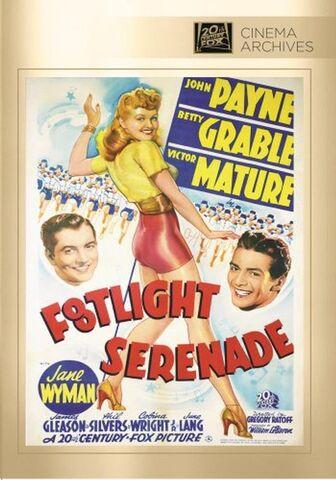 File:1942 - Footlight Serenade DVD Cover (2014 Fox Cinema Archives).jpg