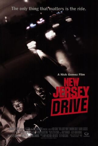 File:1995 - New Jersey Drive Movie Poster.jpg
