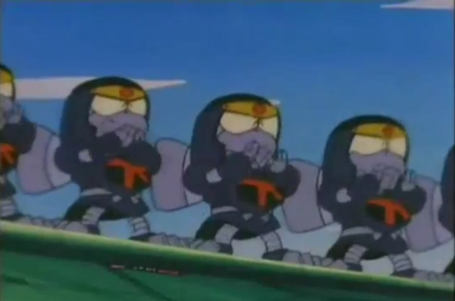 File:The Ninja Crows.png