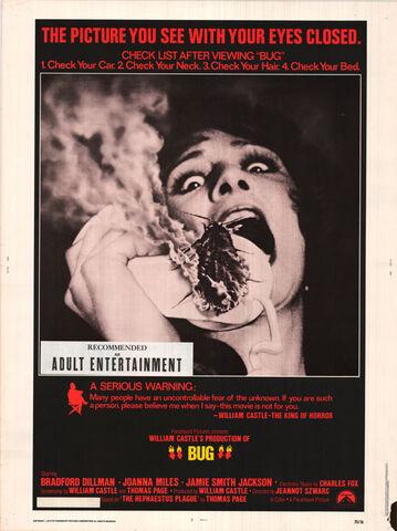 File:1975 - Bug Movie Poster.jpg