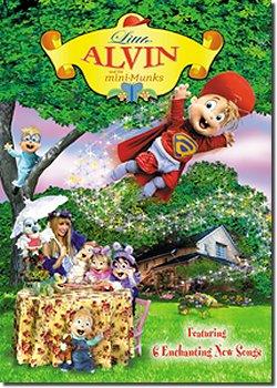 File:Little Alvin and the Mini-Munks.jpg