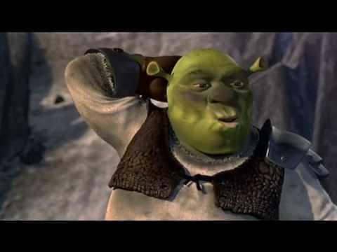 File:Shrek theatrical teaser trailer.jpg