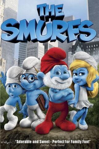 File:The-Smurfs-Poster.jpg