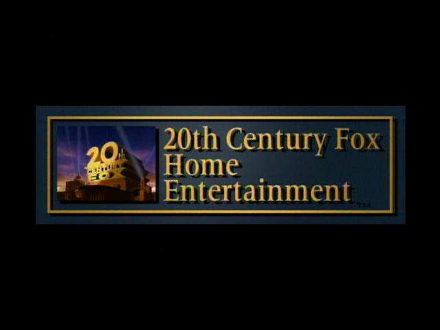 File:20th Century Fox HE 1995 V1 4x3.png