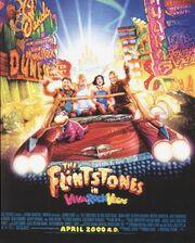 Flintstones2