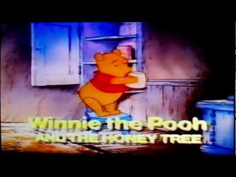 File:Winnie the pooh original tales preview.jpg