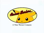 Hanna-Barbera (Pokémon - I Choose You!)