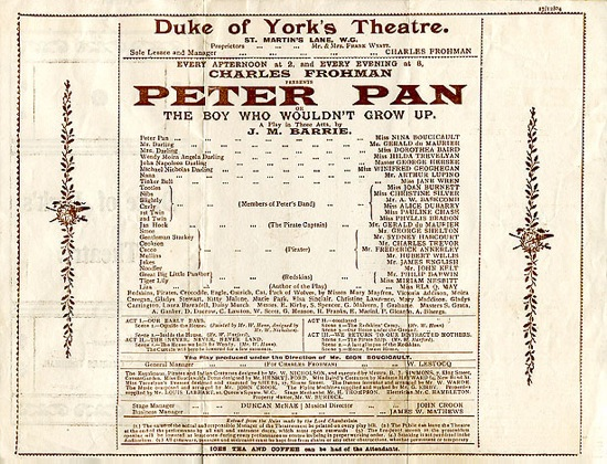 File:Peter-pan-play-announcement.jpg