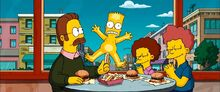 Simpsonsmovietrailer