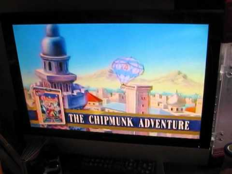 File:The Chipmunk Adventure from Universal Family Features Promo.jpg