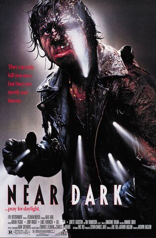 File:1987 - Near Dark Movie Poster.jpg