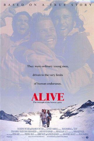 File:1993 - Alive Movie Poster.jpg
