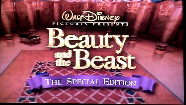 File:Beauty and the Beast Special Edition Preview.jpg