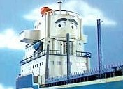 Chester-TheodoreTugboat