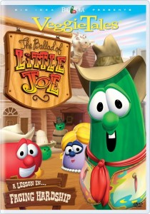 File:DVD LittleJoe-210x300.jpg