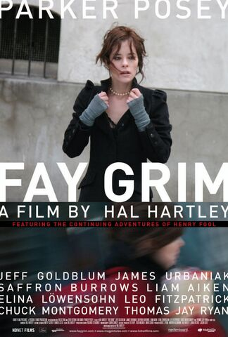 File:2007 - Fay Grim Movie Poster.jpg