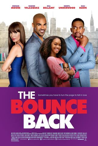 File:2016 - The Bounce Back Movie Poster.jpg