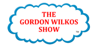 The Gordon Wilkos Show (Thomas/Steve Wilkos Parody)