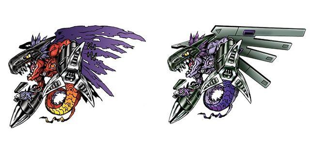 File:Megadramon & Gigadramon.jpg