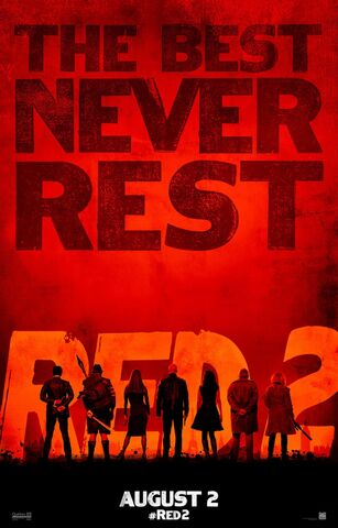 File:2013 - Red 2 Movie Poster.jpg