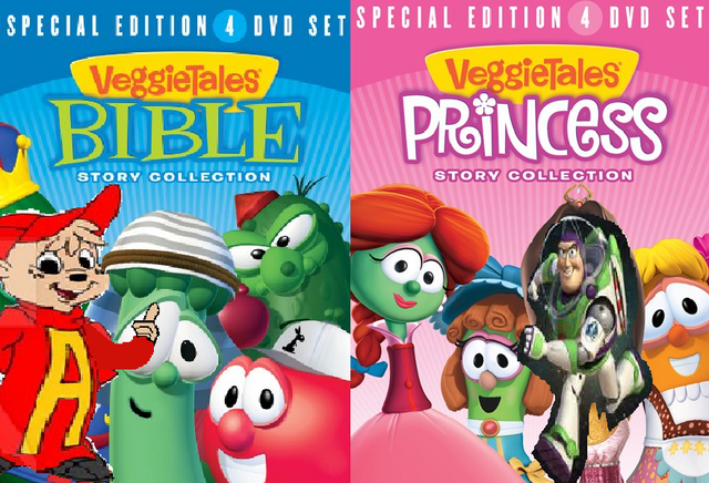 File:Bible and Princess Story Collections.png