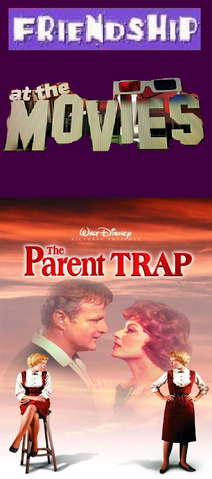 File:Friendship At The Movies - The Parent Trap (1961).png
