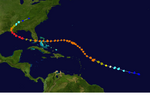 Hurricane Ron 18-L.png