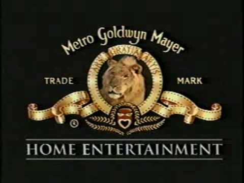 File:MGM Home Entertainment Logo.jpg