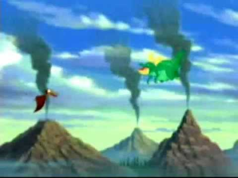 File:The Land Before Time Journey to Big Water VHS Preview.jpg