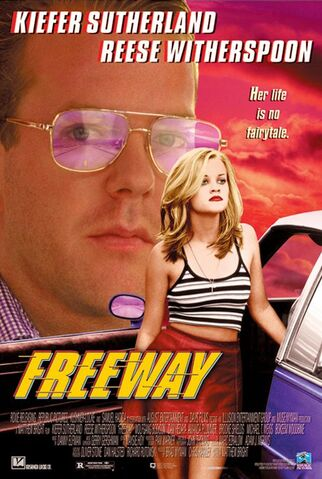 File:1996 - Freeway Movie Poster.jpg