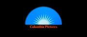 Columbia Pictures Sunburst Logo (1976-1982)