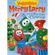 Merrylarrystoreimage