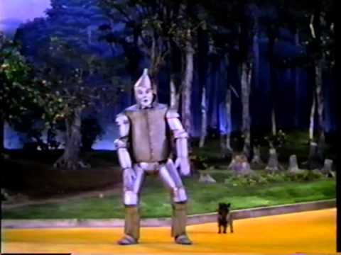 File:The Tin Man from The Wizard of Oz.jpg