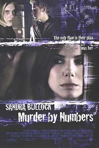 File:2002 - Murder by Numbers Movie Poster -2.jpg