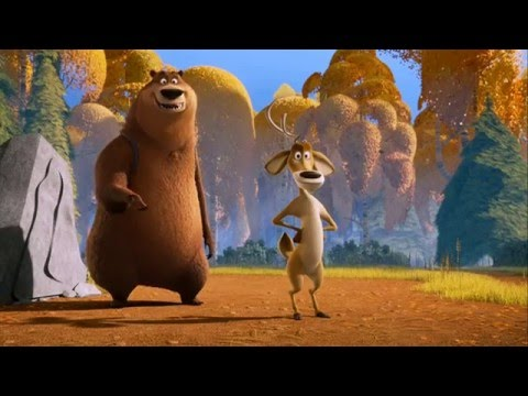 File:Open Season- Scared Silly Preview.jpg