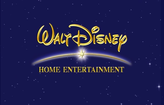 File:Walt Disney Home Entertainment logo (2001-2008).png