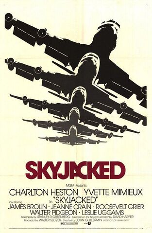 File:1972 - Skyjacked Movie Poster.jpg