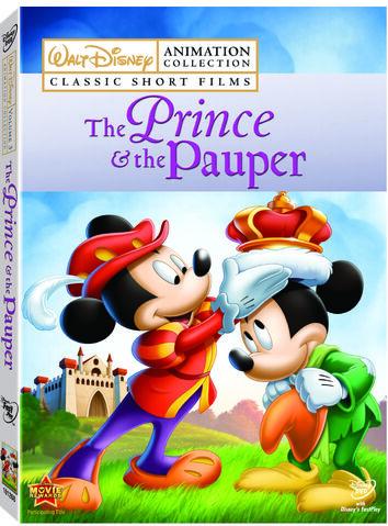File:PrinceAndPauperDVD.jpg