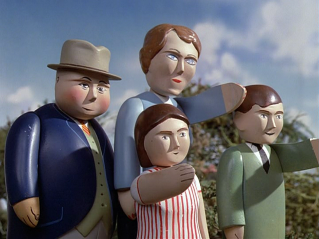 File:SirTophamHattandhisFamily.png
